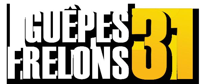 logo-guepes-frelons-31